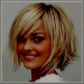 12+ Frisuren halblanges Haar – Frisuren Langes Haar   – Modische Frisuren – #Frisuren #Haar #Halblanges #langes #Modische
