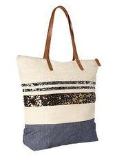 7b5079cb2db Forever 21 Shopping Bag