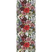 Self Adhesive Wallpaper You Ll Love Wayfair Peel And Stick Wallpaper Wallpaper Roll Vintage Beauty