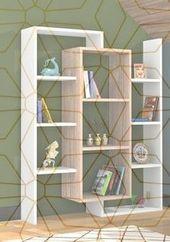 4 Crazy Tips and Tricks: Floating Shelf Bar Decor …
