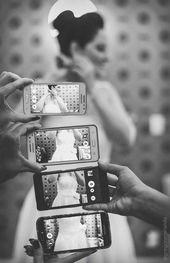 62+ super idées pour la photographie Idées Creative Kids