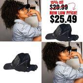 Women Hats, Black Cap For Women, Mens Sun Hat, Sun Hats, Cute Hats, Sun Hats Women, Sun Visor Hat, Sun Visor, Sun Visors, Visor Hat, Hats – Clothes and shoes I like/want!