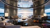 Feadship Savannah | Best Yachts from Fort Lauderdale International Boat Show