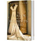 #Babybuch #Bilderbuch #BiografischeLiteratur #BuchfürJungeErwachsene  – buchgenres