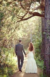 58 Trendy Hochzeitsgarten Fotografie Bilder,  #Bilder #Fotografie #Hochzeitsgarten #Trendy