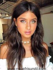 wie der name schon sagt, Schokolade braune Haare ist einfach nur lecker. Schokoladen-braunes Haar Farben schmeicheln fast jede Haut Ton und Auge Farben. Die Untertöne angeboten von Schokolade Schatten sind absolut natürlich und pflegeleicht. Schokolade Braun kann angewendet werden als highlights oder ombre. Das Aussehen der Haare, Farbe basiert auf der Technik, die Ihr Haar […]