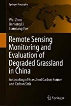 Read Book Remote Sensing Monitoring And Evaluation Of Degraded Grassland In China Accounting Of Grassland Carbon Free Ebooks Download Free Epub Books Ebook Pdf