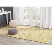 Safavieh Cambridge Adella Geometric Stripes Space Rug or Runner – Walmart.com