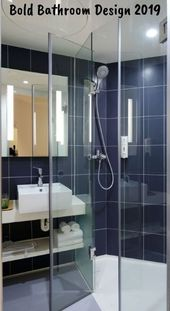 How To Negotiate Multiple Offers On Your House Bathroom Design