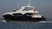 Luxurious Yacht, Luxury, Lavish, Rich, Richmenslife, Beautiful, Interior, Seas, …