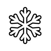 Anonymoi.gr: 20 Möglichkeiten, einen eindrucksvollen …   – Νιφάδες χιονιού