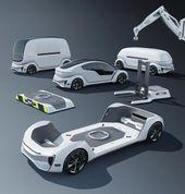 drone technology,future drone,drone design,drone quadcopter,drone ideas #futuredrone