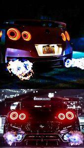 Nissan GTR R35 Nissan GTR R35 Luxury Cars, Vehicle, Sports Car, Best Luxury Suv …  – cars