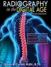 Radiography In The Digital Age 3rd Edition Pdf Radiography