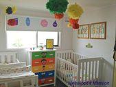 Kids Room Ideas For Boys On A Budget Babies Nursery 32 Best Ideas – Baby Boy Nursery Room