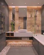 bathroom tile ideas pictures, bathroom decoration in natur …