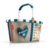 Reisenthel Carrybag Special Edition bavaria 4