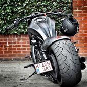 ⚡ÜBERPRÜFEN SIE UNSEREN SHOP ⚡💀👉 @ www.brapwrap.com Motorradbekleidung | T-Shirt | Ri …   – moto