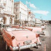 10 Fun Things You Must Do in Prague – #Fun #Prague