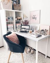 Hello everybody! Home Office is ideal per this Home Office Pro Men Home Office Ideas Home Office Plan Home Office Ideas Per Men Home Office Inspiration Home Office