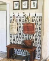 Picayune Furniture Living Room Interior Design #fu…