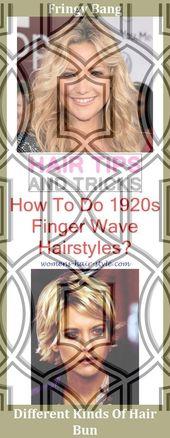 1290 Tipps zum Öffnen der Augen: Geflochtene Frisuren Videos Hochsteckfrisuren Frisur Lässig. Sch …