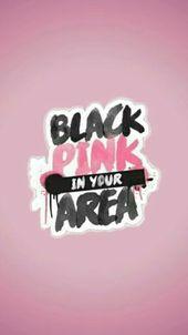♡Blackpink in your Area♡ – 57# Fondos de Pantalla