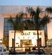 Hotel Great Value Dehradun India For Exciting Last Minute