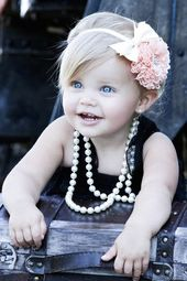 15 Old-Fashioned Baby Names That Will Melt Your Heart – Babies pics