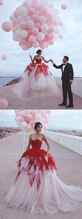 VB5165 https://www.demidress.com/   – Wedding Dresses–Demidress