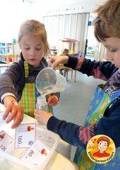 #kindergarten expert #kindergarten #designs # ideas #baby  – Zeichnungen