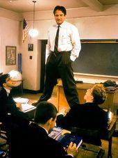 50 Best High School Movies