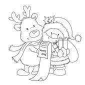 US $1.99 |Gummi Silikon Klar Briefmarken für Scrapbooking Tampons Transparent Dichtung Hintergrund Stempel Karte, Der Santa Claus-in Stempel aus Heim und Garten bei AliExpress
