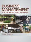 تحميل كتاب Business Management For Tropical Dairy Farmers Pdf كامل مجانا Business Management Management