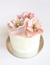 Geburtstagskuchen Toronto… – Kuchen Design – #Design #Geburtstagskuchen #Go …   – Kuchen Kindergeburtstag