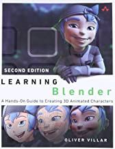 3d animation books pdf free download