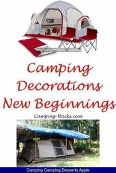 69+ ideas for camping hacks for dogs kids #dogs #camping – Camping With Dogs