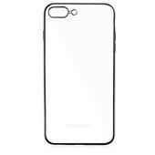 Macally Luxr Soft Case силиконов (TPU) калъф за iPhone 7