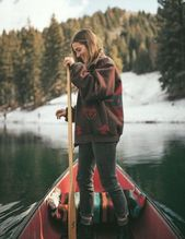 Beste Modefotografie im Freien Natur Wandern Ideen   – Wander-outfits