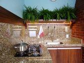 encimera de granito – Búsqueda de Google   – Banheiros