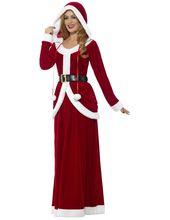 weihnachten in der tte weihnachten in der tte weihnachten in der tte weihnachten… – beauty editorial