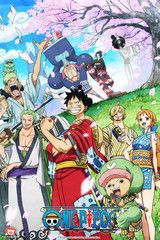 Nonton One Piece Full : nonton, piece, Piece, Streaming, Online, Watch, Crunchyroll, Anime,, Anime