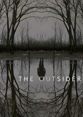 Download THE OUTSIDER Season 1
