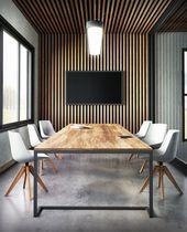 Office Design, Juan Manuel Prieto