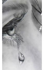 Pencil Drawing How To Tutorials To Advanced  How to Draw like a Master Artist, pencil drawing, how t…