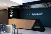 Office Tour: Dynamic Technologies Offices – Johannesburg