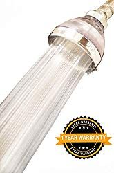 The 16 Best Shower Filter For Hard Water Reviews Guide 2019