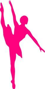eve grey ballet pinterest public domain rh pinterest co uk ballet clipart free download ballet clipart free download