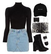 26 Neue Freizeit-Outfits zum Kopieren  #freizeit #kopieren #outfits #Mode