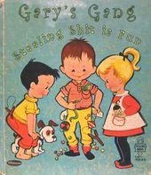 Bad Inapproprié Livres Pour Enfants Vol IV: 14 Classics   – Strange